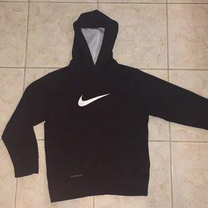 Kids Medium Nike Sweatshirt